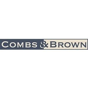 Combs & Brown, LLC