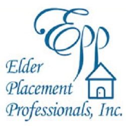 Elder Placement Professionals