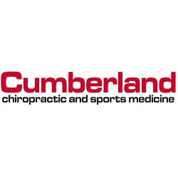 Cumberland Chiropractic and Sports Medicine