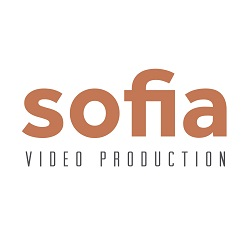 Sofia Video Production