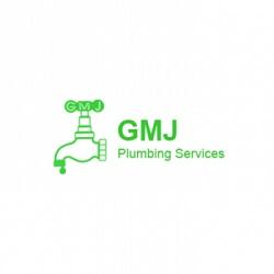 GMJ Plumbing Services