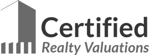 Certified Realty Valuations, LLC