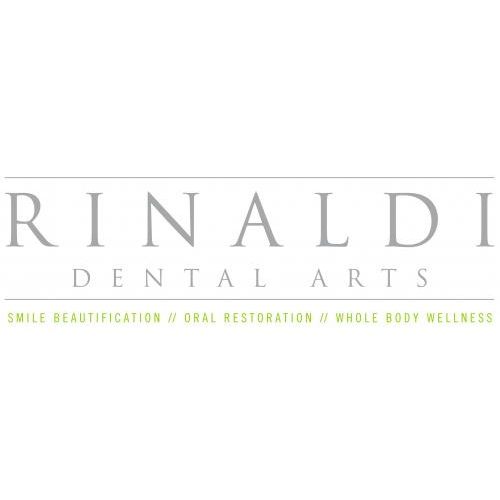 Rinaldi Dental Arts