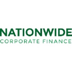 Nationwide Corporate Finance PLC