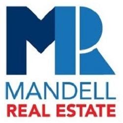 Mandell Real Estate
