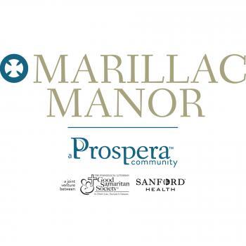 Marillac Manor - a Prospera Community