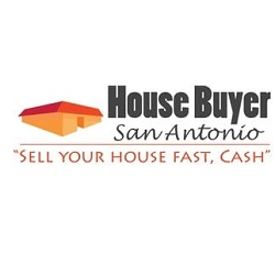 We Buy Houses San Antonio Company