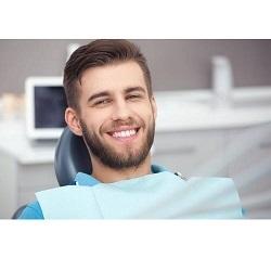 Australian Dentists Clinic - Box Hill