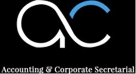 AnC Corporate Services Pte Ltd