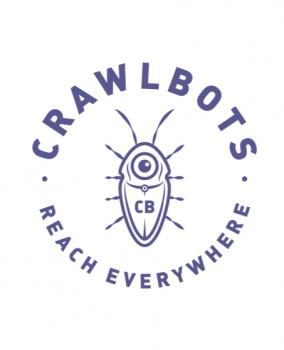 Crawl Bots