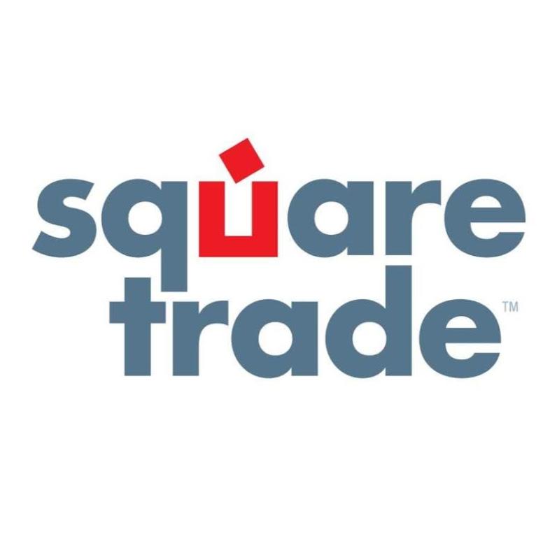 SquareTrade Go iPhone Repair Alexandria