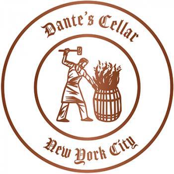Dante's Cellar