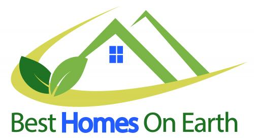 The Best Homes on Earth Team