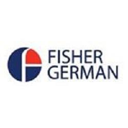 Fisher German Worcester