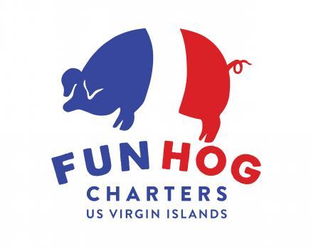 Fun Hog Charters