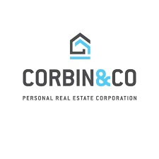 Corbin & Co. Personal Real Estate Corporation