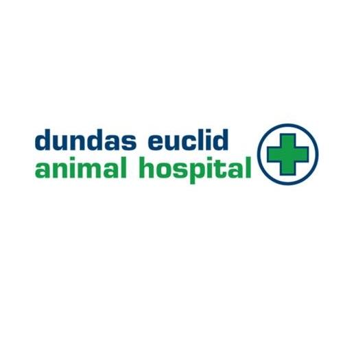 Dundas Euclid Animal Hospital