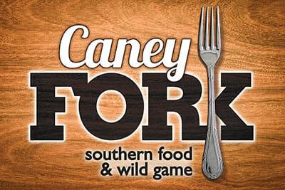 Caney Fork River Valley Grille