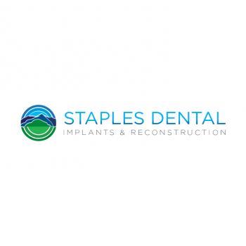 Staples Dental Implants & Reconstruction