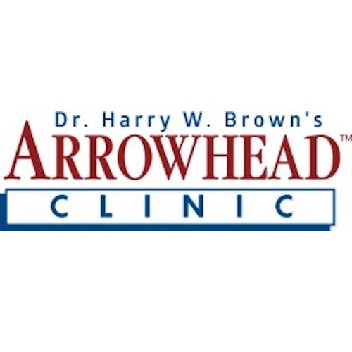 Arrowhead Clinic Chiropractor Hinesville