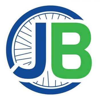 JerseyBike