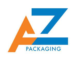 A-Z Packaging
