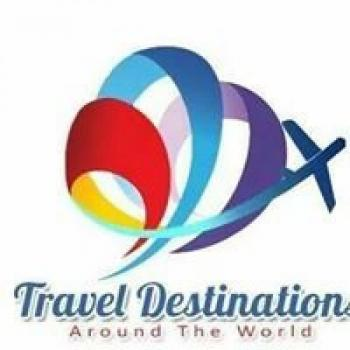 THE PRICE IS RIGHT TRAVEL LTD