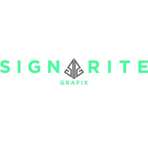 Sign Rite Grafix