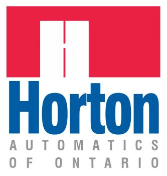 Horton Automatics of Ontario