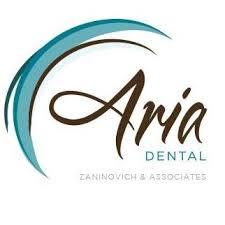 Aria Dental