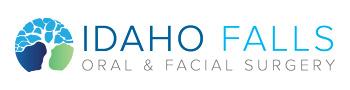 Idaho Falls Oral & Facial Surgery