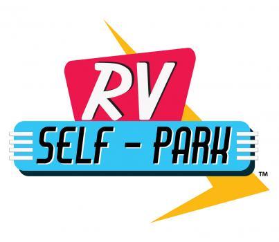 RV Self-Park