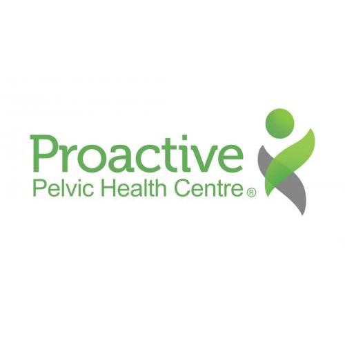Proactive Pelvic Health Centre