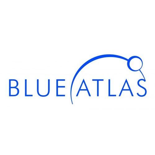 Blue Atlas Marketing - St. Pete