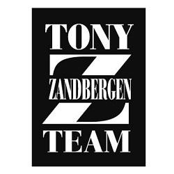 Tony Z Team