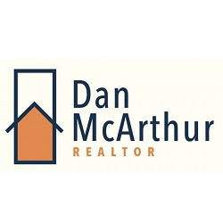 Dan McArthur Realtor