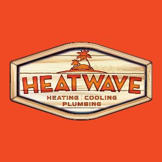 Heatwave Heating & Cooling & Plumbing