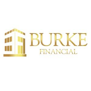 Burke Financial