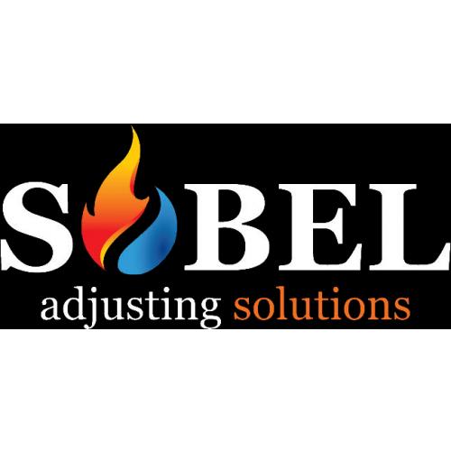 Sobel Adjusting Solutions