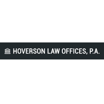 Hoverson Law Offices, P.A.