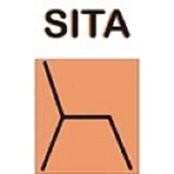 Sita Chairs