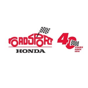 Roadsport Honda