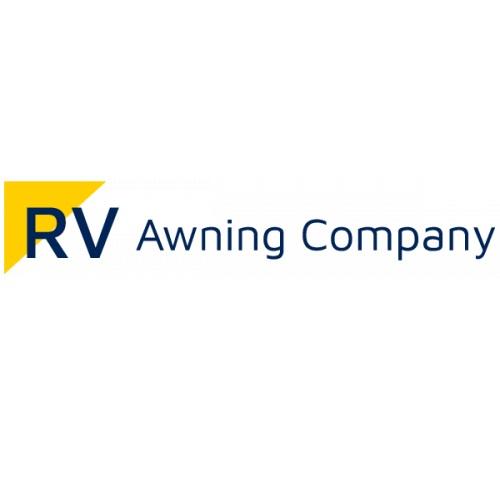 RV Awning Company of Arizona