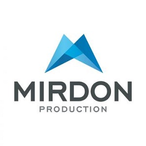 Mirdon Production