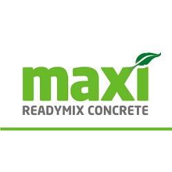 Maxi Readymix Ltd
