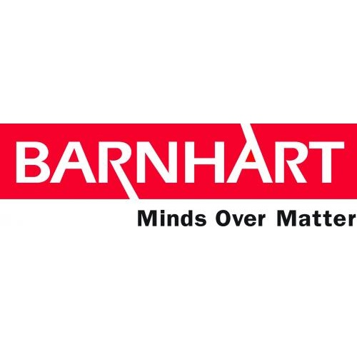 Barnhart Crane & Rigging