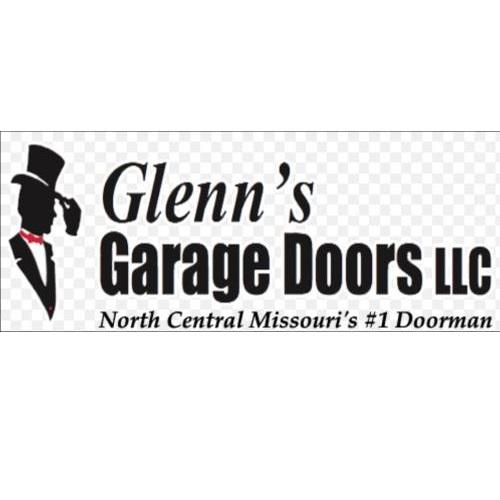 Glenn's Garage Doors