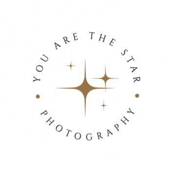 You Are The Star Photography