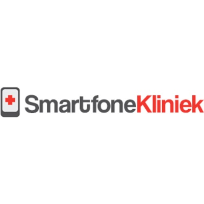 Smartfone Kliniek