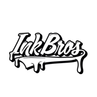 Ink Bros Printing, LLC